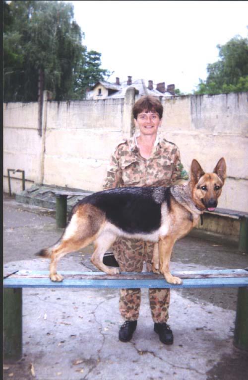 Литература о собаках, книги, рассказы, очерки.  Helma
